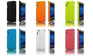 Polyvalent Series Web Case for Xperia acro.JPG